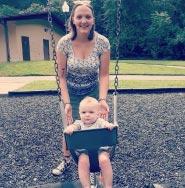 Chattanooga Family Chiropractic | Chattanooga Chiropractor
